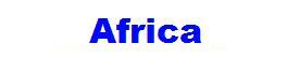 CBT Africa