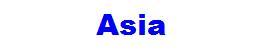 CBT Asia