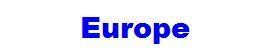 CBT Europe