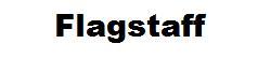 CBT Flagstaff
