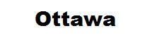 CBT Ottawa